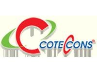 coteccons